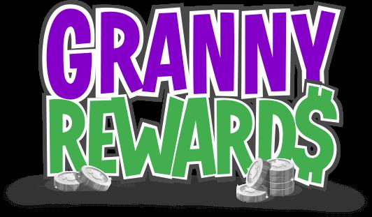 Granny Rewards