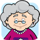 App Icon for Gift Card Granny