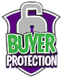 Granny Buyer Protection